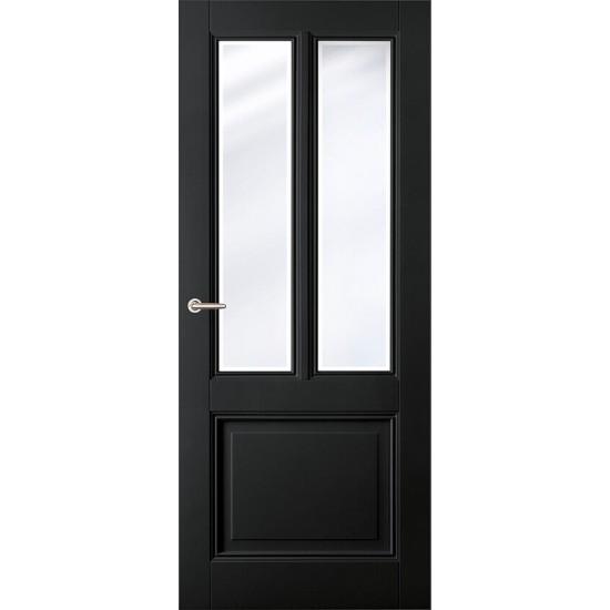 Aerdenhout Classic Black