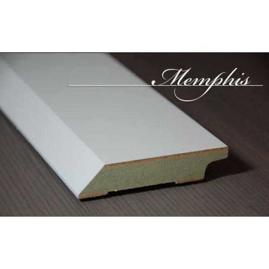 Plint Memphis MDF