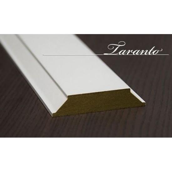 Deurlijst Taranto