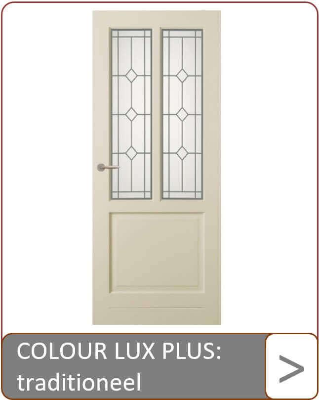 Colour Lux Plus