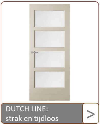 Dutch Line