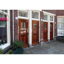 Project van Loostraat Den haag