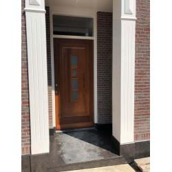 Naaldwijk Juli 2018