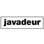 Javadeur