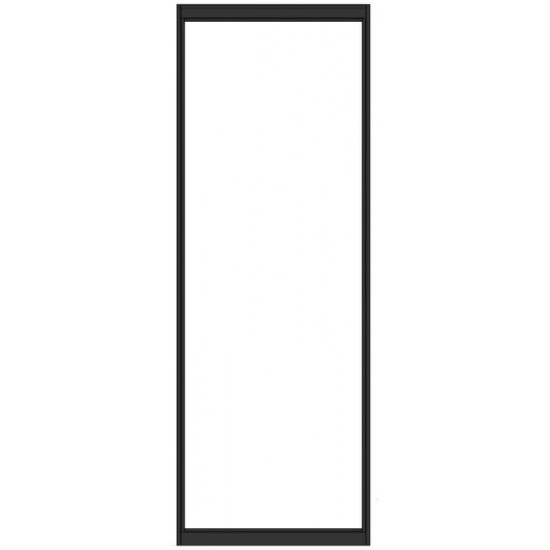 Stalen binnendeur DC-ST-0001A