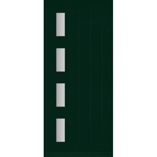 DC342AT