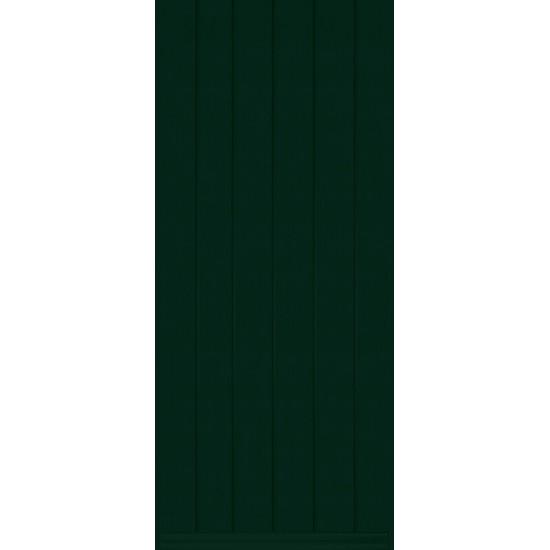 DC588AT