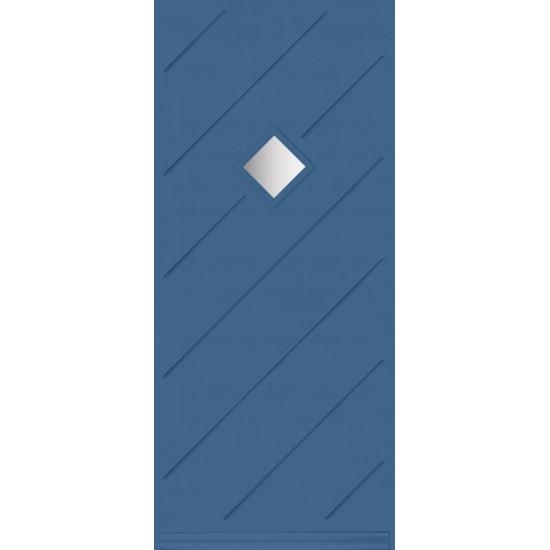 DC732AT