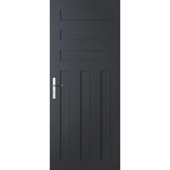 JV2743a