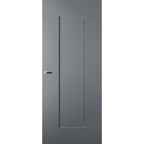 DC2838a20
