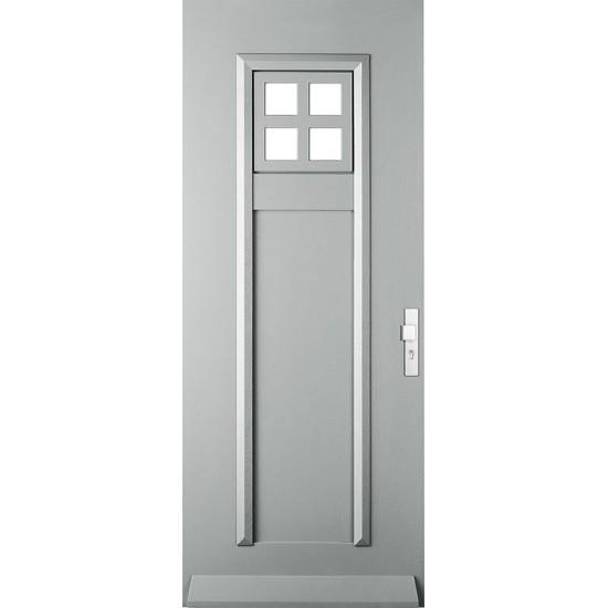 JV 9714