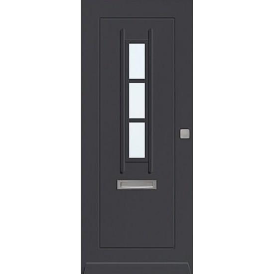 BRZ 44-308