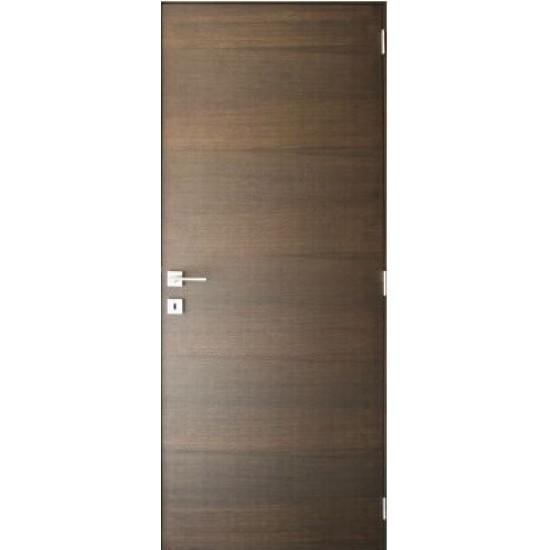 HPL houtdecor brandvertragend