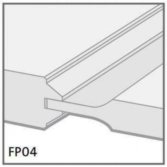 BRZ 23-103 maatwerk