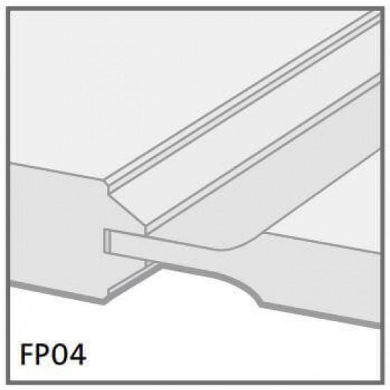 BRZ 22-111 maatwerk
