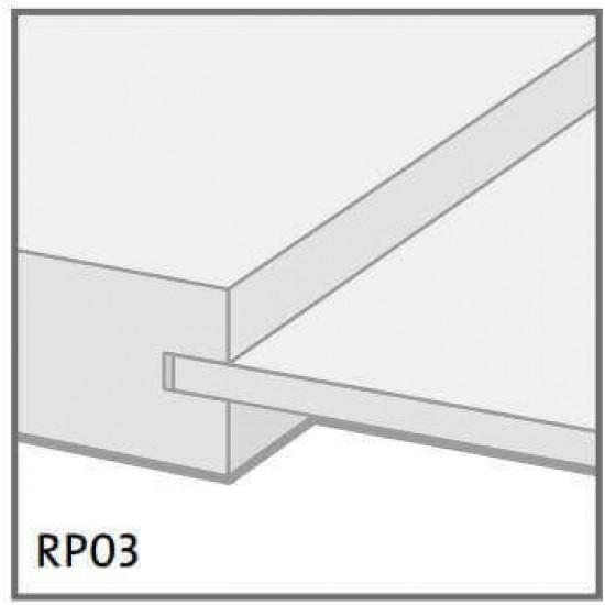 BRZ 20-103 maatwerk