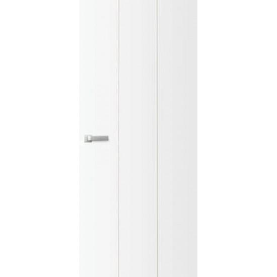 SKL 9933