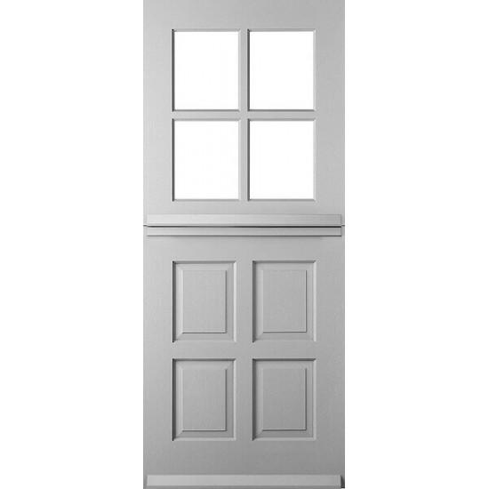 JV 84002-4R