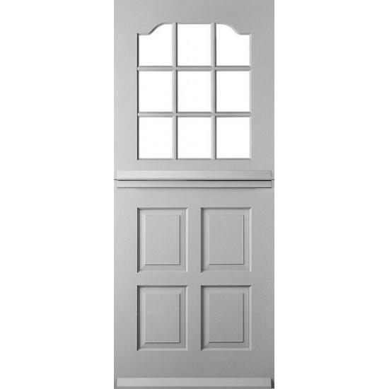 JV 84008-9R