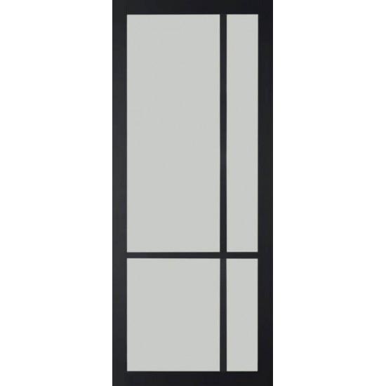 DC0800A industrieel