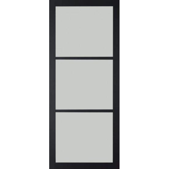 JV0801A industrieel