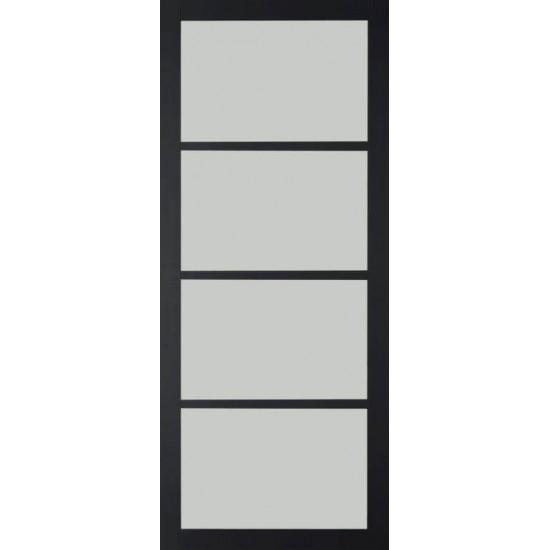 JV0803A industrieel