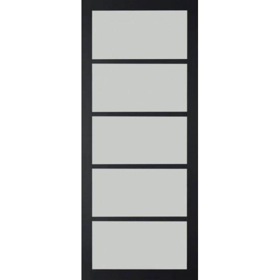 JV0805A industrieel