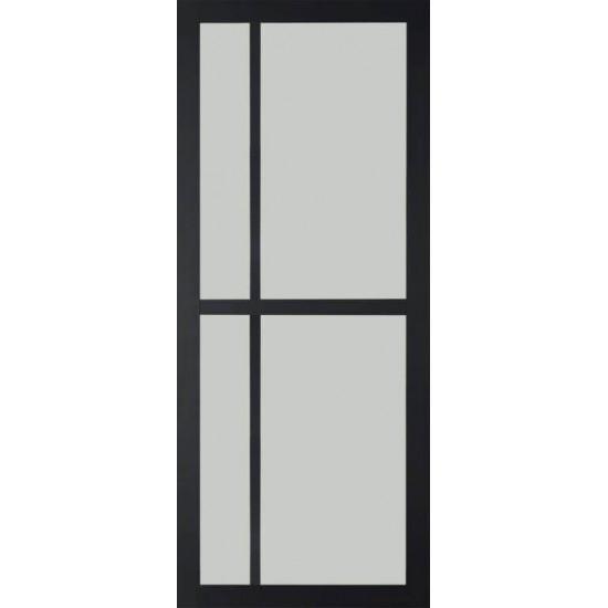 JV0806A industrieel