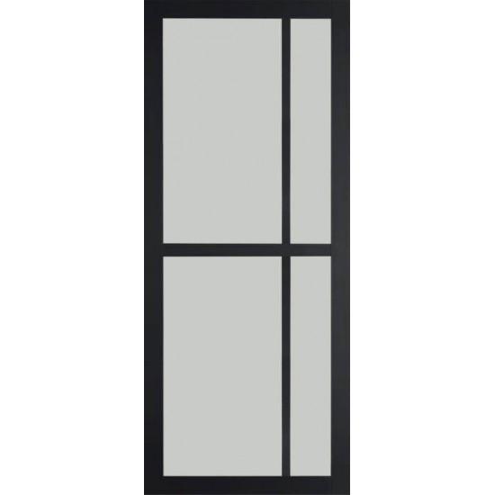 DC0807A industrieel