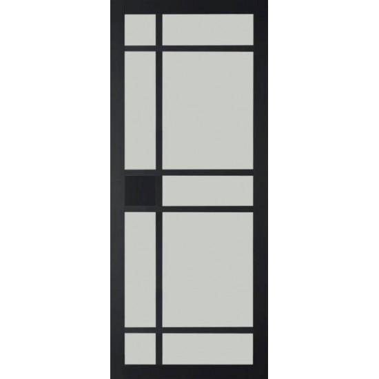 DC0808A industrieel