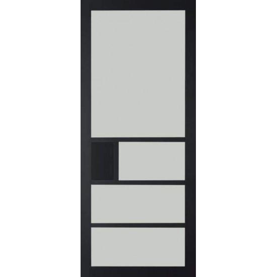 JV0809A industrieel