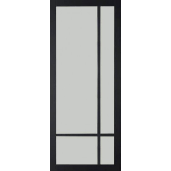 JV0810A industrieel