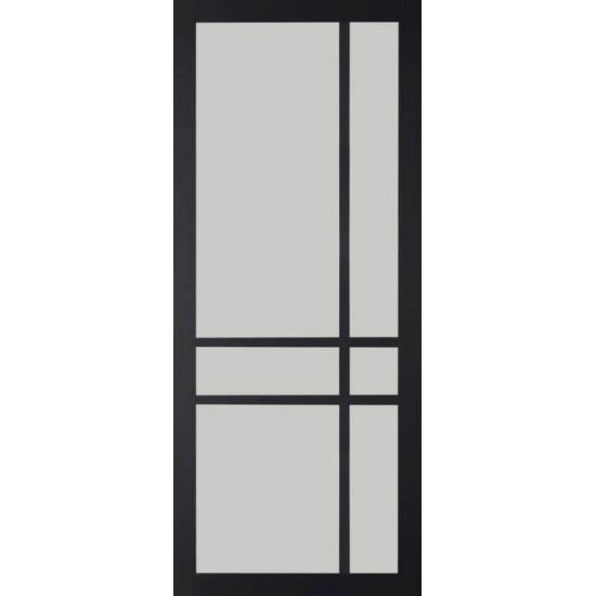 DC0811A industrieel