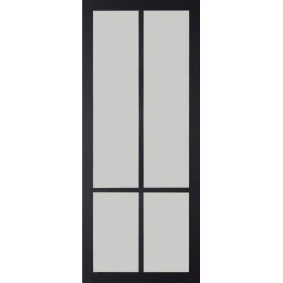 DC0812A industrieel