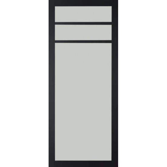 JV0815A industrieel