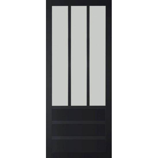 JV0816A industrieel