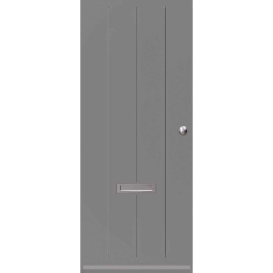 SKN 606