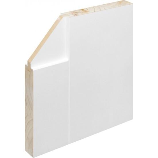 Cube X SKS 3462 voorraad
