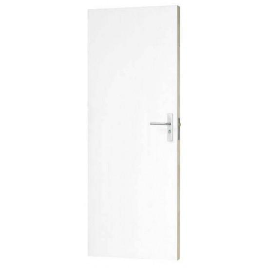 SKH 250 HPL deur maatwerk