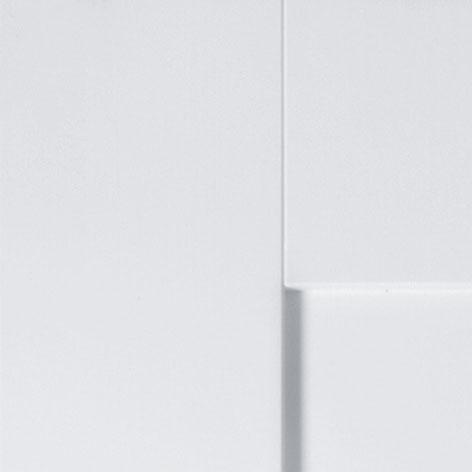 Detail CubeX