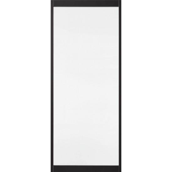 SSL 4100 nevel glas taats of schuifdeur