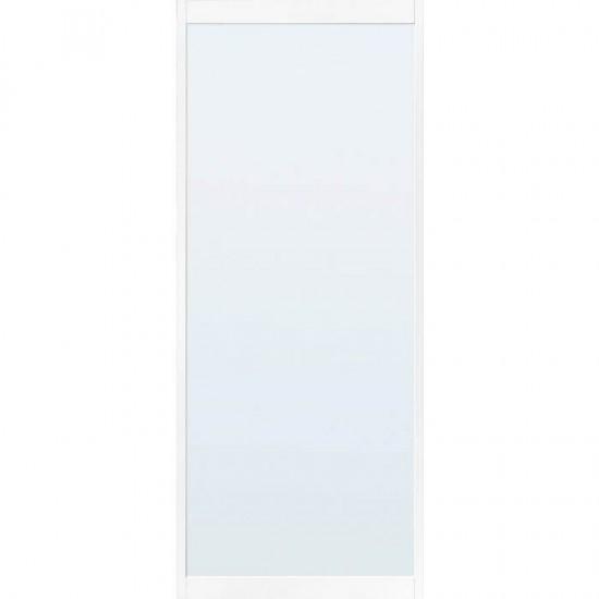 SSL 4200 nevel glas taats of schuifdeur