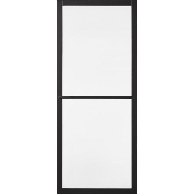 SSL 4002 met glas voorraad