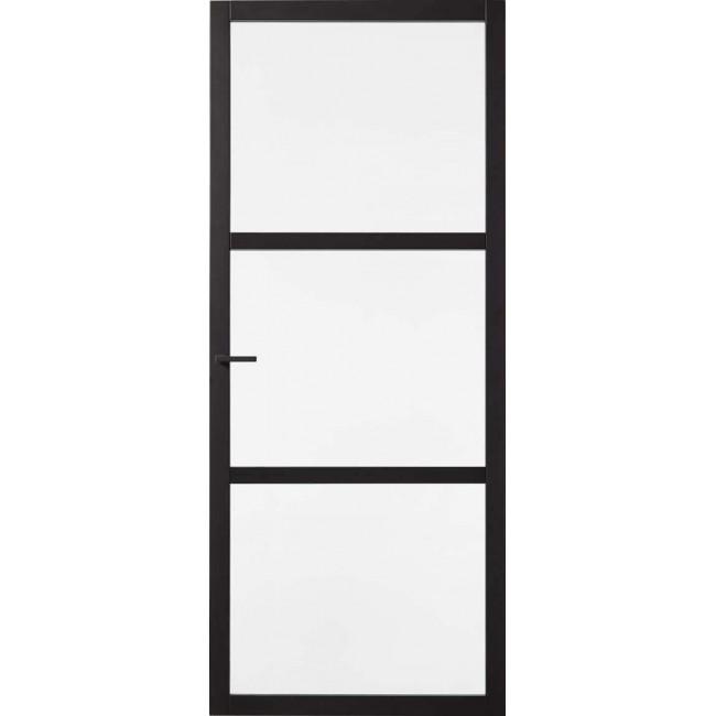 SSL 4023 met glas voorraad