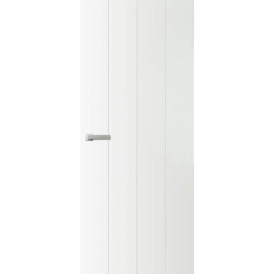 SKL 9935