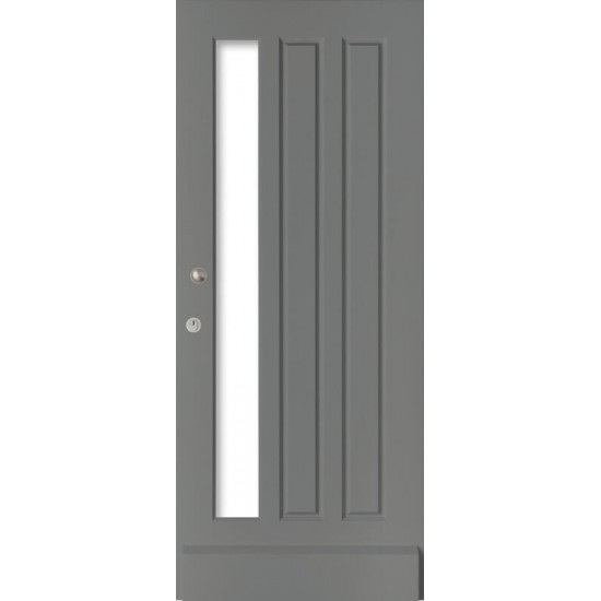 WK1548
